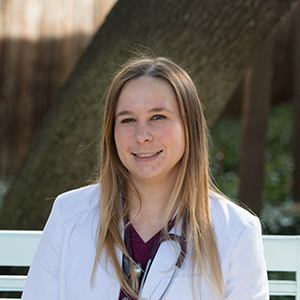 Dr. Taylor Smithee