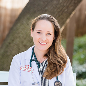 Dr. Angie Whitworth
