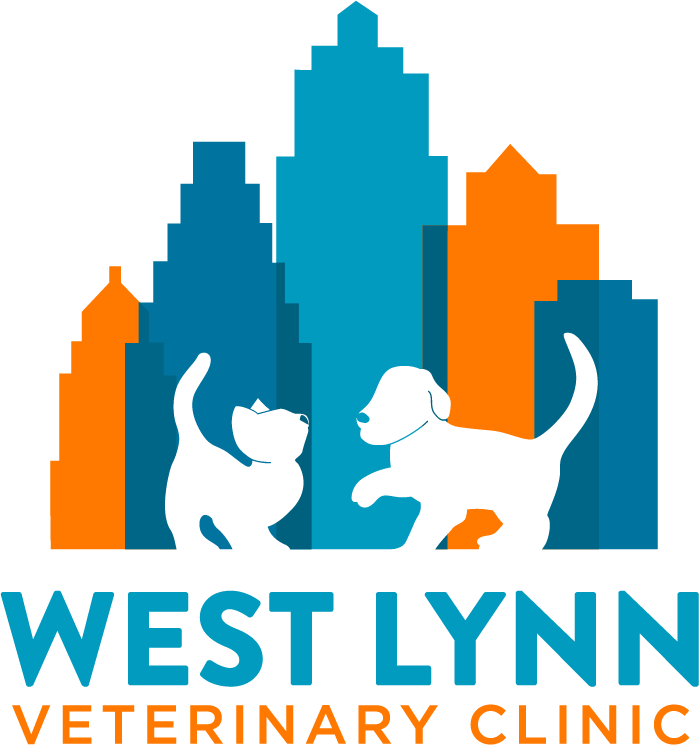 West Lynn Veterinary Clinic